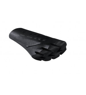 leki-power-grip-pad-300×330